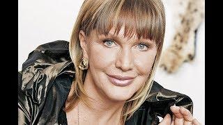 Елена Проклова сделала шокирующие признание, от которого волосы стали дыбом