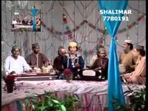 qawali By Islam video