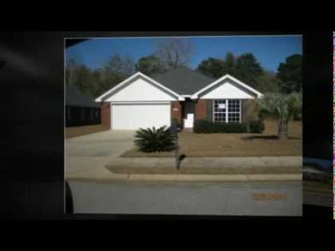 TheMobileMLX.com Homes for Sale in Mobile, AL - 9274 Hartsfield Way Mobile, AL 36695