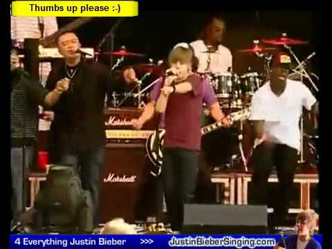 white house easter egg roll 2010. Montage middot; Justin Bieber