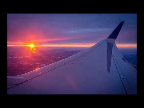 Deep House & Club Sounds - Autopilot (80 Minutes Mix - DJ DeeKaa)