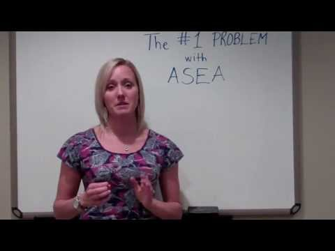 Asea Scam Rumors - Fact or Fiction? Truth Revealed Why People FAIL in Asea!
