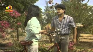 Jackie - Raju Rani Jackie Full Movie - Part 2 - Vikram, Rohini, Janaki
