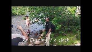Vettri Payanam - Payanam - A Short film