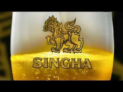 Singha Manchester United ManUTD Open