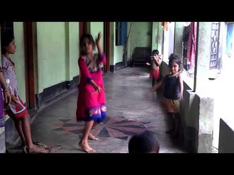 Nagin Nagin Dance Nachna 1 video