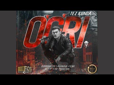 O'g'ri (uzbek kino, treylerlar) | Ўғри (узбек кино)