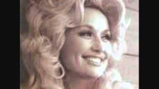 Watch Dolly Parton Those Were The Days video