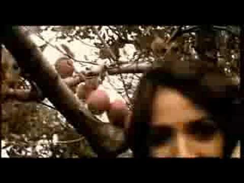 Jhoola Jhulaye - ATIF ASLAM