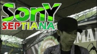 Download Lagu Crewsakan - X bata Punk (cover) Gratis STAFABAND