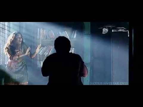 Awaara Telugu Movie  Nee Yadalo Naaku Video Song video
