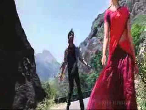 04   Yenna Solla Pora   Tamilwap Info video