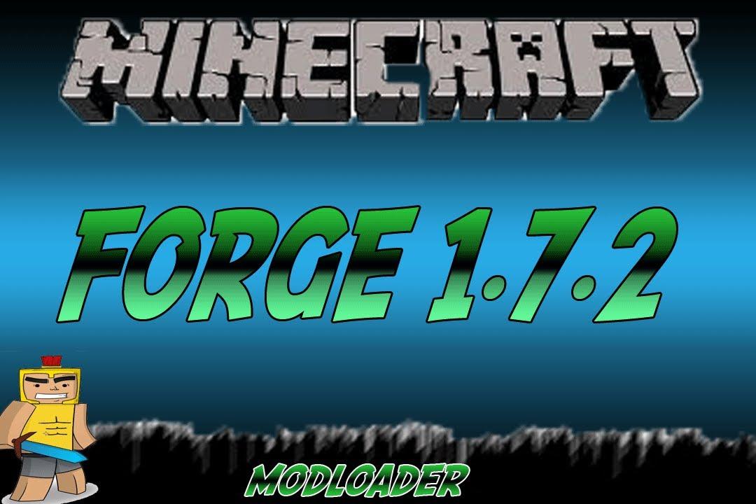 List of Minecraft 1.8.9 Mods - 9minecraft.net