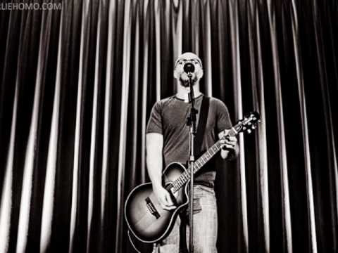 Bob Mould - Lonely Afternoon