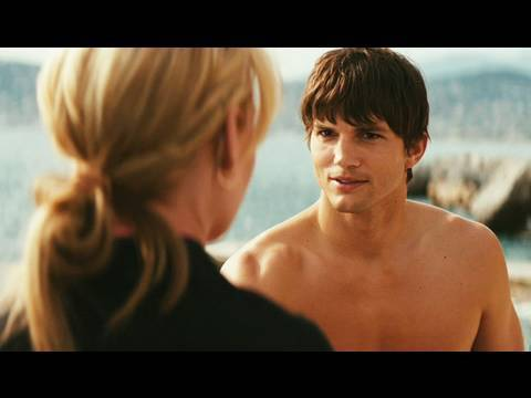 Killers (Ashton Kutcher) - Official Trailer [HD] Video