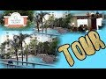 TOUR APARTAMENTO EM kissimmee | Vacation Village at Parkway (Florida)