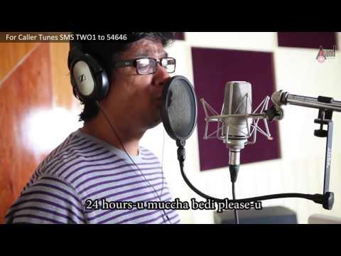Kannada Kalli Quater Song YogRaj Bhatt Song Victory