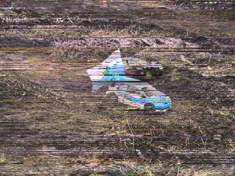video 1° campionato rc rally 2011 made in italy