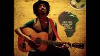 FIFA World Cup South Africa 2010 Official Theme Song+lyrics+FREE MP3 download