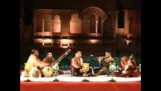 Aaj Ki Raat Mohabbat Kaa (Video) - Ernest Mall - Hindi Christian Songs