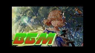 Seven Knights Atalanta BGM OST LOGIN SCREEN !