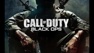 Believer- Call of Duty black ops 2 (GMV)