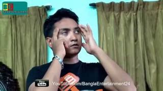 Bangla New Hit Song 2016   Bodhua By F A Sumon New Music Video   YouTube
