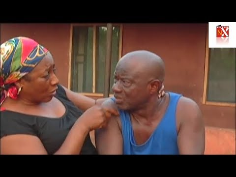 family trouble 1   latest nollywood movies 2014   youtube