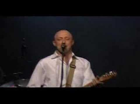 David Wilcox - Hot, Hot Papa