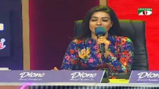 Khude Gaanraj 2017, S06, E21