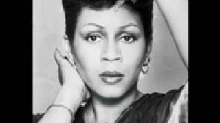Watch Minnie Riperton Memory Lane video