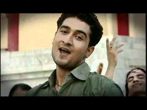 Kaniya De Wich Bhijgaye Full Song Bhakta Da Toor