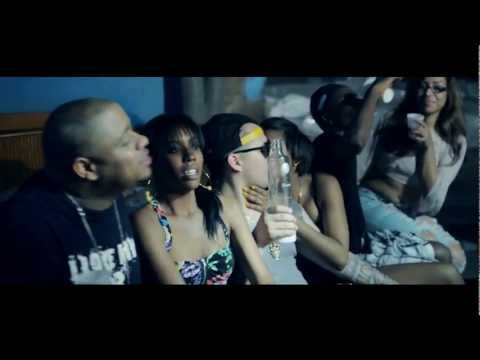 Young Illy x Durty Jones x Co-Still - That Thang [Chicago Unsigned Artist]