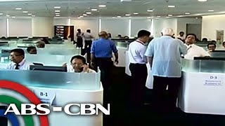 Business Nightly: PH shares close flat for the week