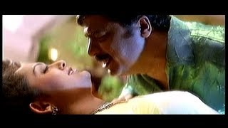 Settai - Settai Full Length Comedy Tamil Movie
