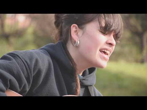 Carla Collado - El caos de mi ciudad