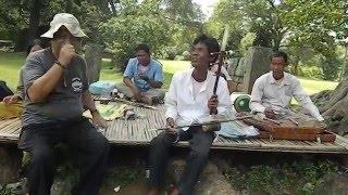 Download Lagu Musik Tradisional Khmer Gratis STAFABAND