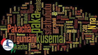 Top 10 Most Spoken Languages in Africa