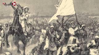 حتى لا ننسى | 1 يناير - استقلال السودان وإعلان الجمهورية