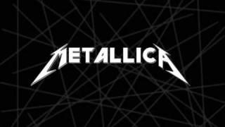 Watch Metallica Nothing Else Matters video