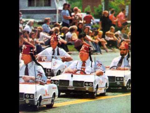 Dead Kennedys - Frankenchrist (album)