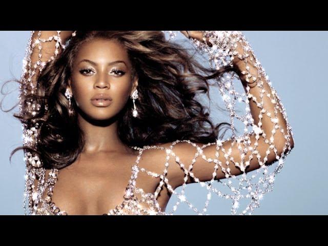 Top 10 Decade Defining Songs: 2000s