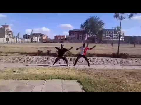 Windeck cabo snoop dance routine