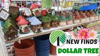 DOLLAR TREE! COME WITH ME* VALENTINE/ SPRING DECOR & MORE