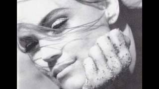 Watch Belinda Carlisle Love Revolution video