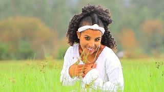 Demekech Jenberu - Zomye  - New Ethiopian Music 2017 (Official Video)