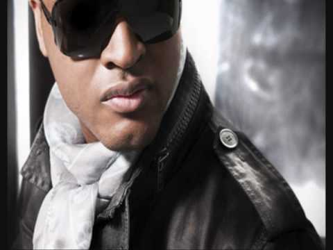 Taio Cruz - What You Need