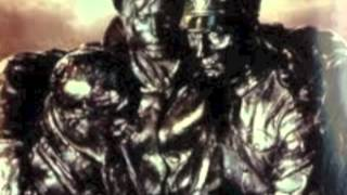Watch Jam Little Boy Soldiers video