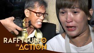 PART 1 | ANG MALALIM NA BANGAYAN NG ISANG UNCLE AT NG KANYANG PAMANGKIN!