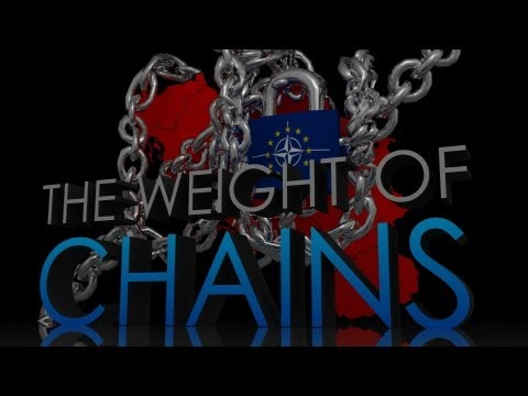 The Weight of Chains | Težina lanaca (2010)